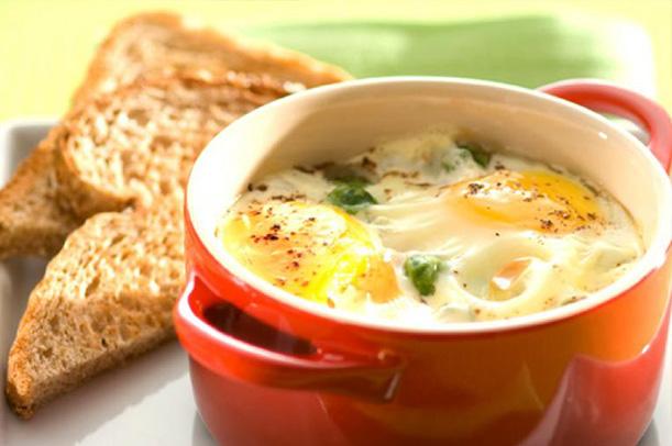 ovos mantiqueira cocote de ovo